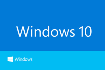 Windows 10 yayınlandı! İndir!