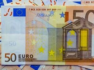 Euro 3 lirayı aştı! 3 Haziran 2015