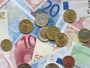 26 Ekim 2015 dolar ve euro fiyatları