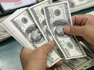 14 Ağustos 2015 dolar ve euro ne kadar?