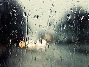 28 Haziran 2015 hava durumu