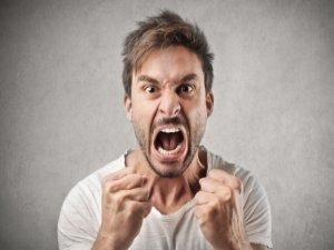 Öfke kontrolü nasıl sağlanır?