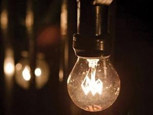 Adana, Hatay, Mersin ve Osmaniye'de elektrik kesintisi