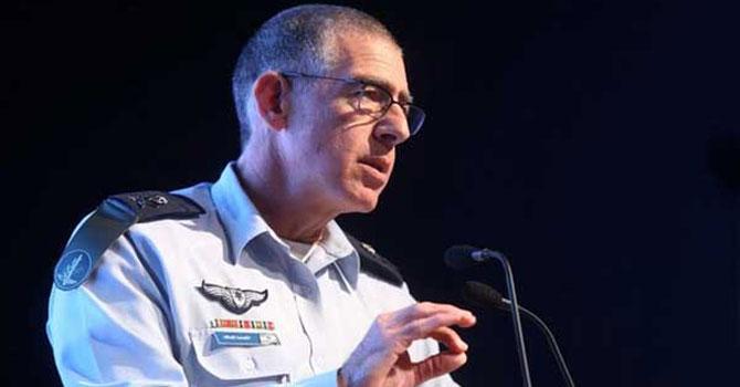 İsrail'den itiraf: Gazze ile başa çıkamıyoruz
