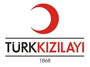 Türk Kızılayına gayrimenkul bağışı arttı