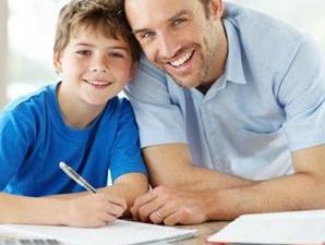 'Çocuğun başarısı okul-veli ilişkisine bağlı'
