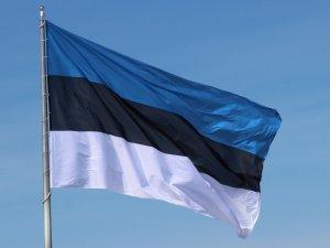 "Estonya'dan Yunanistan'a ""Yardım Paketi"" Uyarısı"