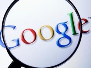 Google, borsada tarihi bir yükselişe imza attı