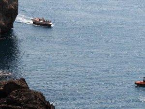 Alerjinizi deniz suyu ve güneşle tedavi edin