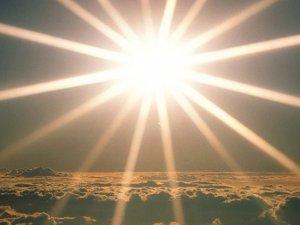 Hamileler, Bebeklerini Güneşten Korumalı