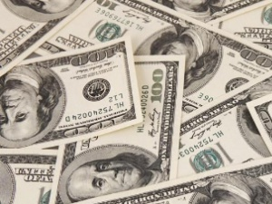 30 Temmuz 2015 dolar ve euro ne kadar?