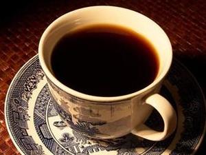 Ramazanda çay ve kahve içmeyin!