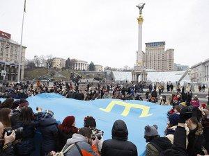 Kırım Tatarlarına yönelik hak ihlalleri kayda geçirildi