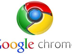 Google Chrome'a RAM iyileştirmesi!