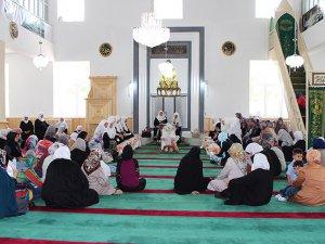 Yaz Kur'an kurslarında hedef 5 milyon öğrenci