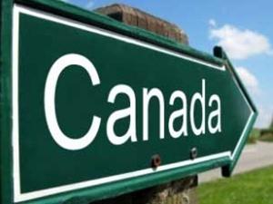 Kanada'da çok eşlilik yasağı!