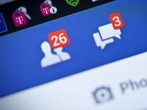 Facebook, sahte hesapları silecek!