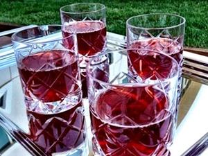 Ramazan'da susuz kalmamak için