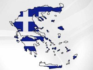 Yunanistan'dan kreditörlere yeni öneriler