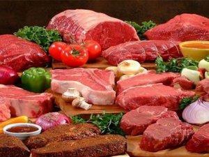 Kırgızistan'da helal gıda için 'Şeriat Konseyi' kuruldu