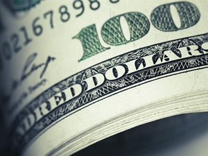 Euro ve dolar fiyatları ne?