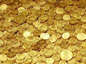31 Temmuz altın fiyatları! Çeyrek altın ne kadar?