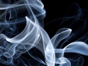 Bir yılda 2,2 milyon tiryaki destek alarak sigarayı bıraktı