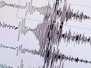 Said Nursi Deprem Risalesi yazmıştı