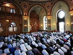 Ramazan dünyada nasıl geçiyor?