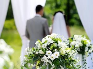 Geç evlenmek kısırlığa neden oluyor!