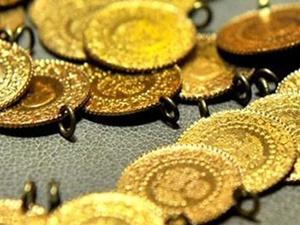 4 Ağustos 2015 altın fiyatları! Çeyrek altın ne kadar?