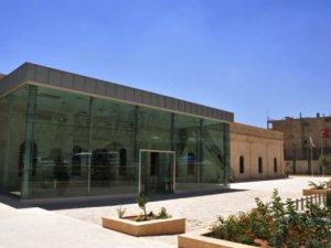Sakıp Sabancı Müzesi Mükemmellik Ödülü Aldı