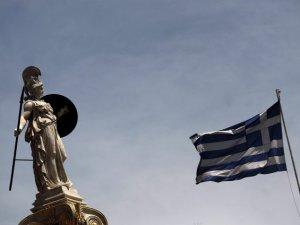 Küresel piyasalarda Yunanistan endişesi