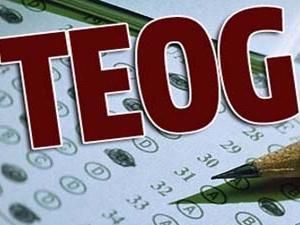 TEOG nakil sonuçları bugün açıklanıyor