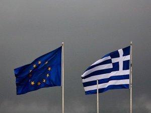 Avro Grubu Yunanistan için toplanacak