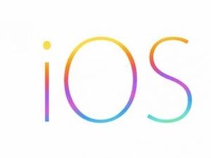 iPhone'un performansı düştü!