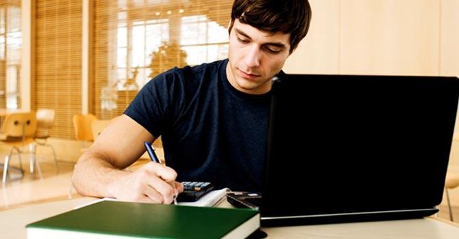 Yatay geçiş hakkı kazanmak için öğrenci olun