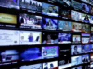 Aldatıcı reklamlara 4,4 milyon liralık ceza