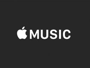 Apple Music ve iOS 8.4'ün çıkış tarihi