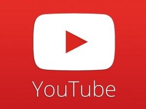 YouTube'un yeni özelliği