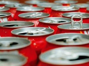 Şekerli ve gazlı içecekler ölüm sebebi
