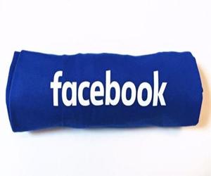 Facebook'a dev yenilik!