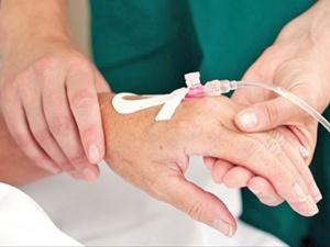 Kanserle mücadelede yeni dönem