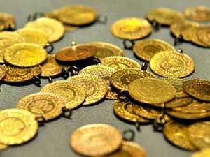 17 Ağustos 2015 altın fiyatları! Çeyrek altın ne kadar?