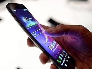 Akıllı telefon boyun fıtığına sebep olabilir