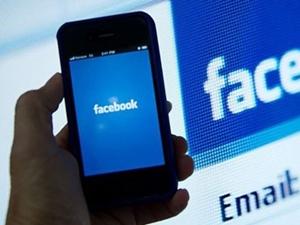 Facebook dünyaya internet sağlayacak