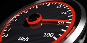 Android'de İnternet Hızı Nasıl Ölçülür