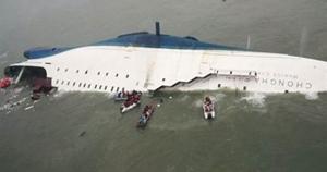 Filipinler'de feribot 173 yolcusuyla battı