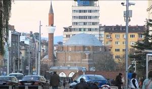 Bulgaristan'da bazı camiler hala kapalı