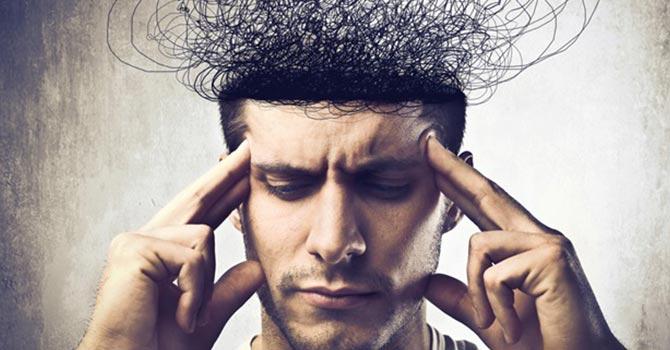 Bir insan yanlış, sapık düşüncelerinden kurtulmak için ne yapmalıdır?